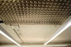 Acoustic-Ceiling-300x200
