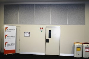 Acoustic-Pinboard-Wall-2-300x200